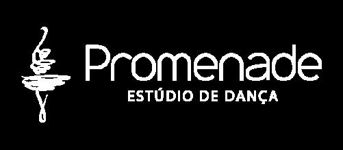 promenade_logo_branco@2x