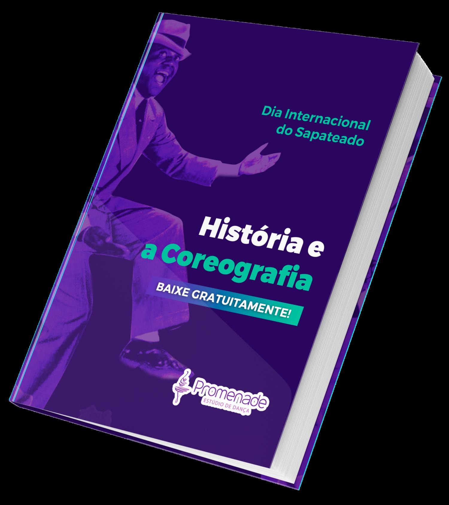 pro_e-book_sapateado_02